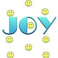 Joy by Giselle Norville