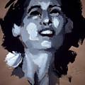 joy by Lance Miyamoto