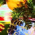Joy Of Christmas 2 by Don Baker