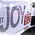 Joy Toy by Scott Wyatt