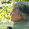 Joyce Photo by Joy Underhill