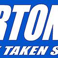 Jtnorton 1 by Jack Norton