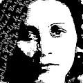 Julia De Burgos 1 by Carlos Laster