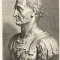 Julius Caesar by Celestial Images