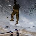 Jump Rotate by Jordan Pigi