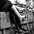 Junkyard Love by Ragina Kakos