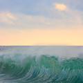 Just Like Heaven by Brad Scott