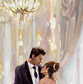 Just The Two Of Us by Steve Henderson