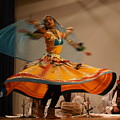 Kabelia 27 by Padamvir Singh