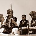 Kabelia 29 by Padamvir Singh