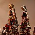 Kabelia 31 by Padamvir Singh
