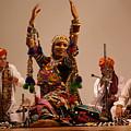 Kabelia 44 by Padamvir Singh