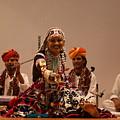 Kabelia 48 by Padamvir Singh