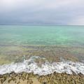 Kailua Storm by Ty Helbach