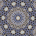 Kaleidoscope 104 by Ron Bissett