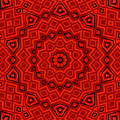 Kaleidoscope 3200 by Kristalin Davis
