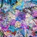 Kaleidoscope by Don  Wright