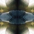Kaleidoscope by Oscar Duran