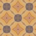 Kaleidoscopes- 01 by David Lange
