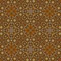 Kaleidoscopes0 10 by David Lange
