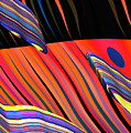 kali.fa-Papillon - Callg. 10z11m9 by Terry Anderson