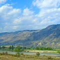 Kamloops  by Tiffany Vest