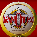 Kan-o-tex by Patricia Montgomery