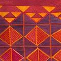 Kapa Patterns 6 by Cynthia Conklin