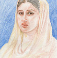 Kareena by Asha Sudhaker Shenoy
