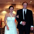Karen Dave Wedding Sample 2 by George Jones