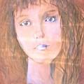 Katarina by J Bauer