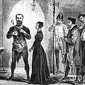 Katharina Kepler, Alleged German Witch by Science Source