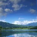 Kauaihai Ridge by Kate Turning & Tom Gibson - Printscapes
