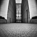 Kauffman Performing Arts Center 7 by Doug Sturgess