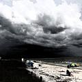 Keep A Weather Eye by Danny Craig