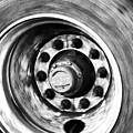 Keep On Truckin by Marnie Patchett