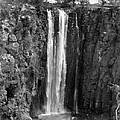 Kenya: Thomsons Falls by Granger