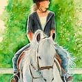 Kenzie by Sonya Catania
