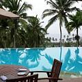Kerala by Ashwini Nirale