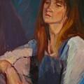 sold Kerri by Irena  Jablonski