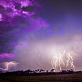 Kewl Nebraska Cg Lightning And Krawlers 038 by NebraskaSC