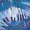 Keys by Jude Lobe