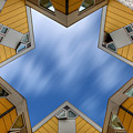 Kijk Kubus by Vincent Ferooz