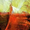 Kilauea by Dominic Piperata