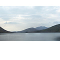 Killary Harbour Leenane Ireland by Teresa Mucha