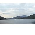 Killary Harbour Leenane Ireland by Teresa Mucha