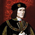King Richard IIi Of England by War Is Hell Store