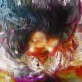 King Troll by Linda Sannuti