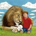 Kingdom Friends by Gale Smith