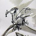Kingfisher by Samuel Zylstra